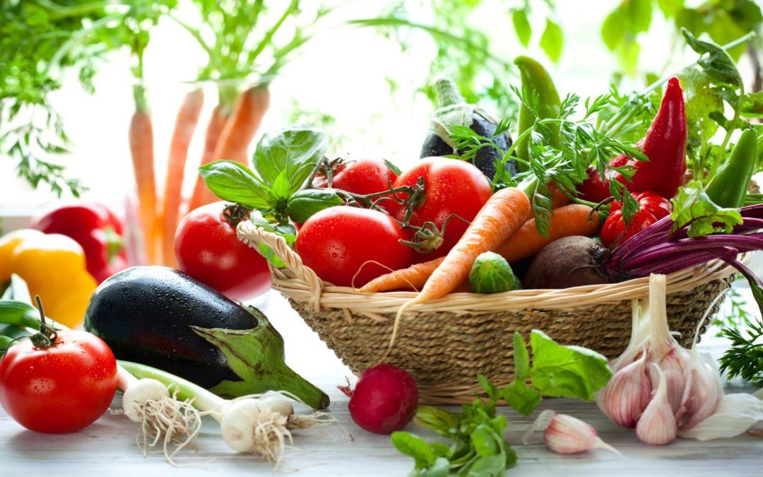 5 fruits et légumes qui peuvent améliorer la blancheur des dents
